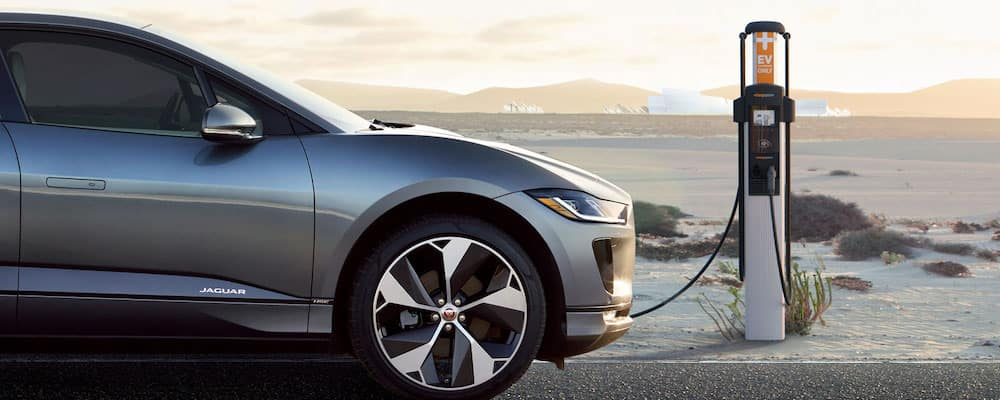 How long does it take to charge an electric car 2 How long does it take to charge an electric car