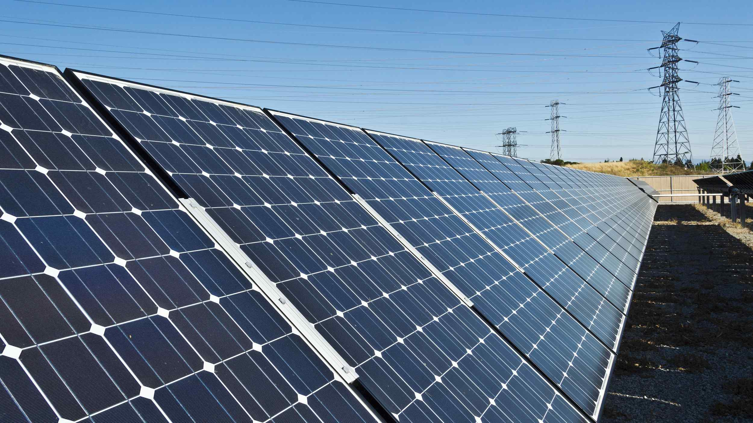 Solar panel leads 1 Solar panel leads Businesses - A Business's Standpoint