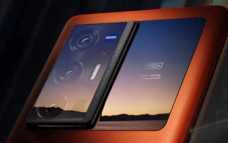 Vivo X70 Pro Plus review